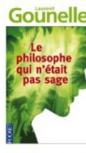 le philosophe goun