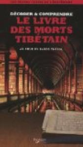 livre mort tibet